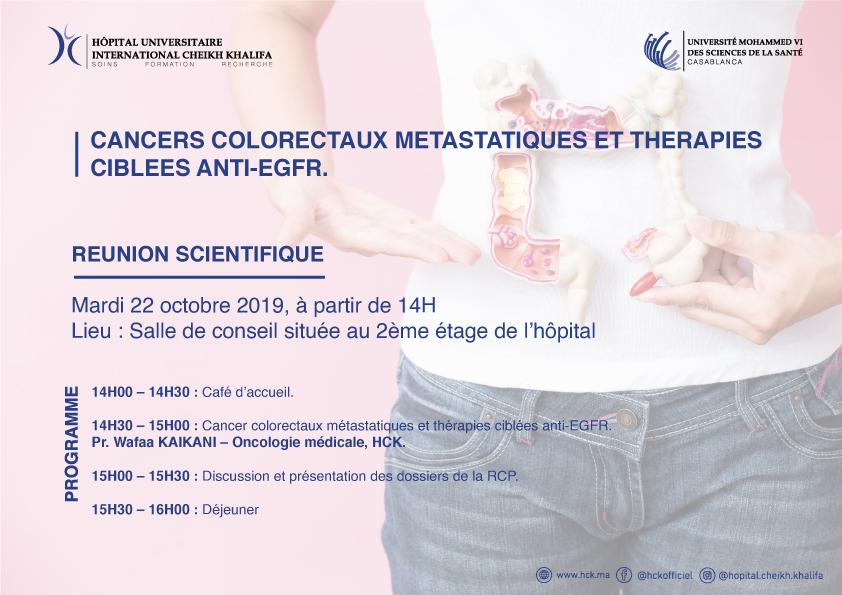 programme-cancers-colorectaux-hck
