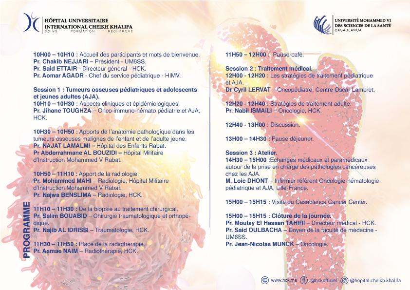 Progamme_Event_-_tumeurs_osseuses_-_15.02.2020VF