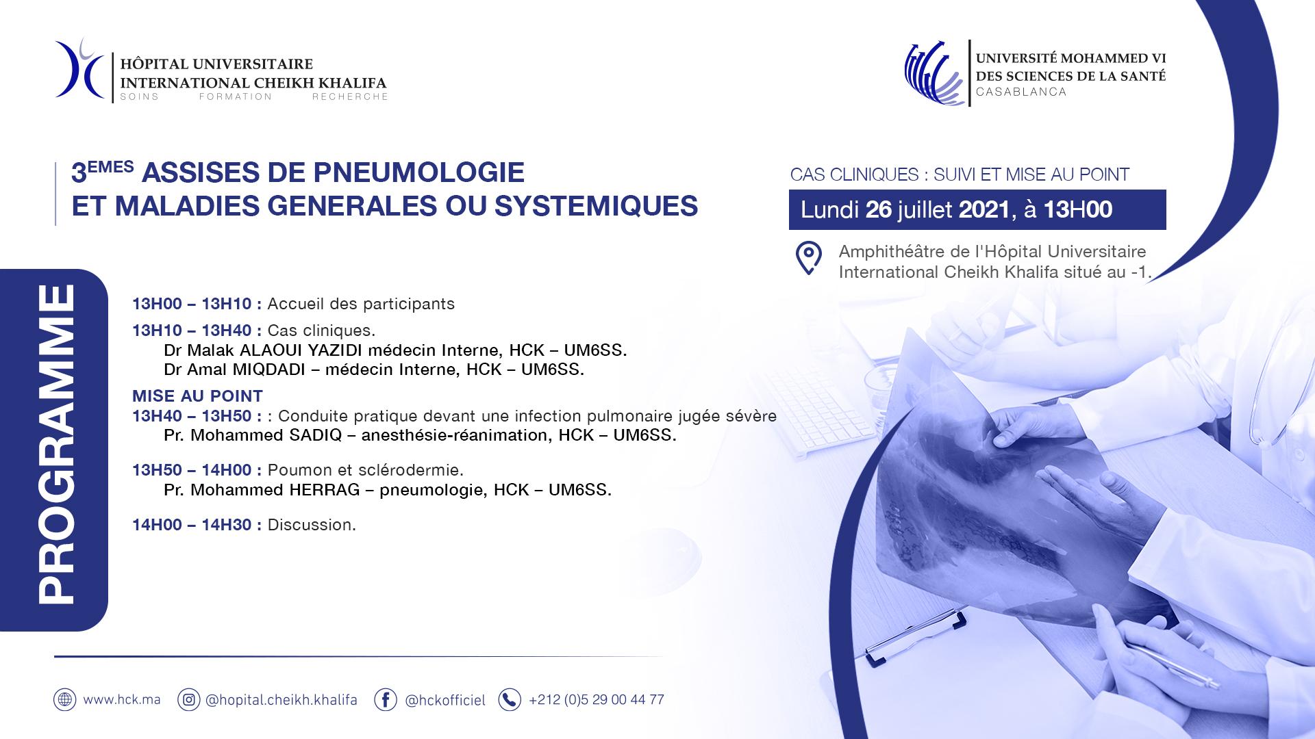 Programme-3eme_ASSISES_DE_PNEUMOLOGIE_ET_MALADIES_GENERALE_OU_SYS