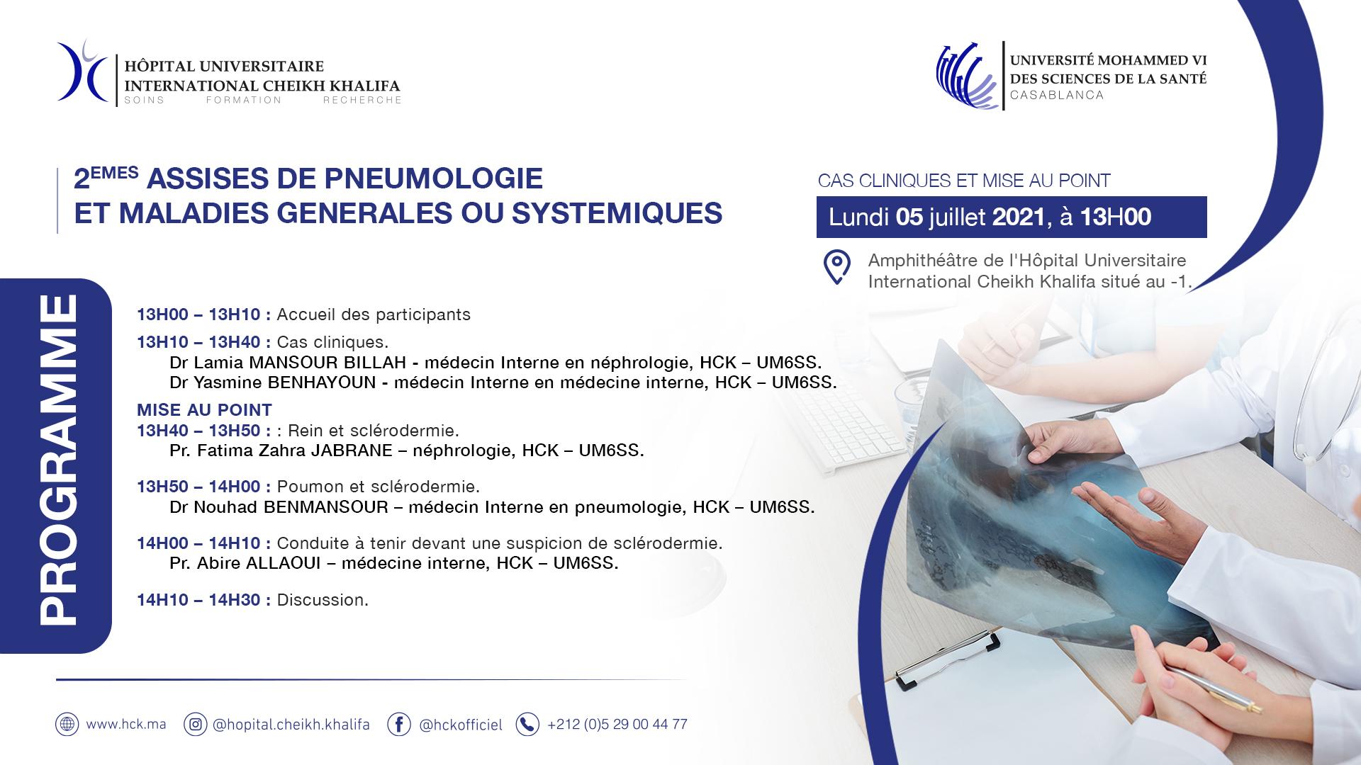 Programme_-_2eme_ASSISES_DE_PNEUMOLOGIE_ET_MALADIES_GENERALE_