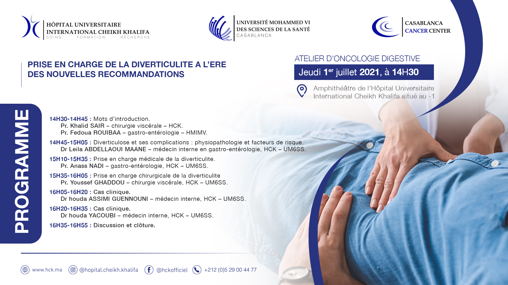 Programme_-_Atelier_de_pathologie_digestive_1er_juillet_2021_-_19
