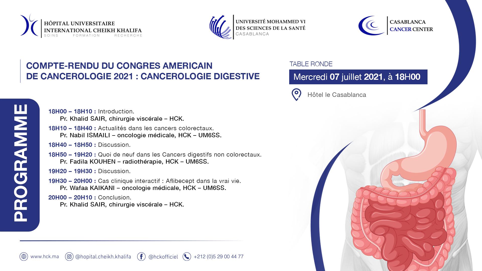 Programme_-_CANCEROLOGIE_DIGESTIVE_07_juillet_2021_-_1920x1080px