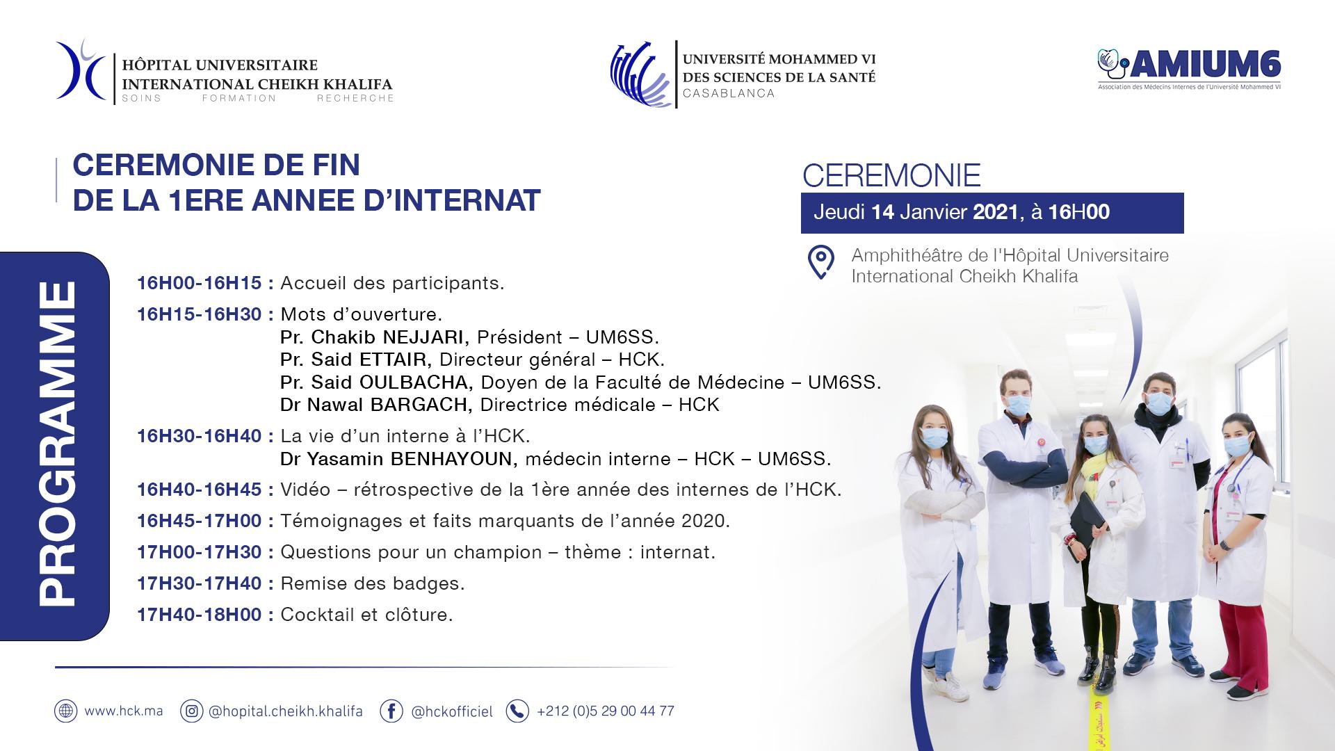 Programme_-_Ceremonie_-_14_janvier_2021